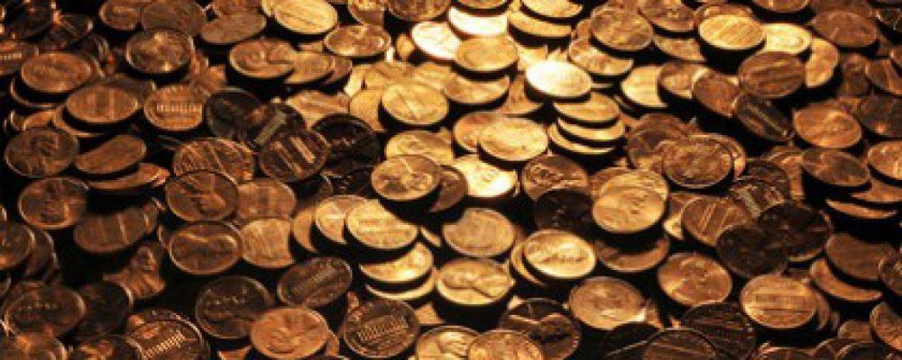 cropped-u_s_pennies-420x240.jpg