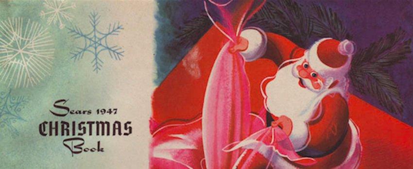 sears-1947